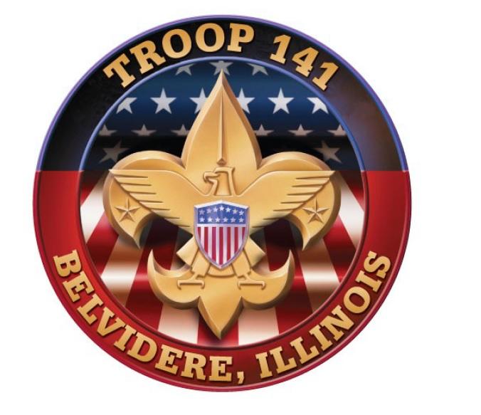 troop-141.jpg